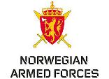 Norwegian-Armed-Forces-Logo