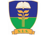 Saudi-International-School-Logo